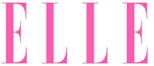 ELLEMagazineLogo  Jaumo Dating App